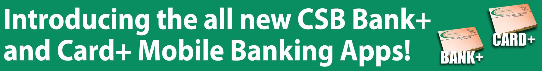 Bank+Stmtbanner